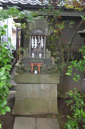 20180613産千代稲荷神社19