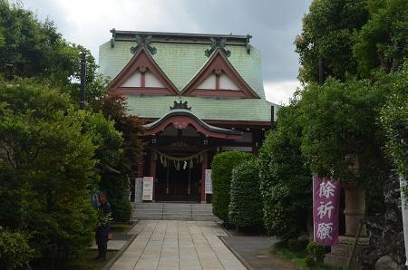 20180613八幡八雲神社06