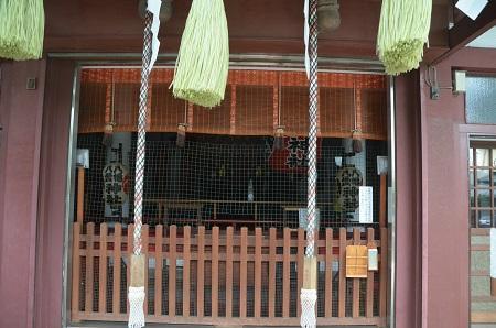 20180613八幡八雲神社12