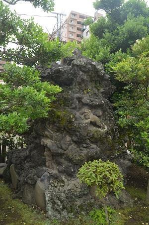 20180613八幡八雲神社09