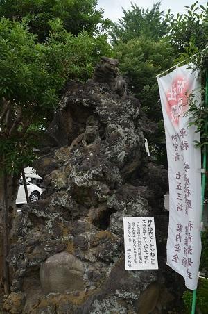 20180613八幡八雲神社08