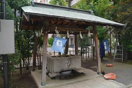 20180613八幡八雲神社07
