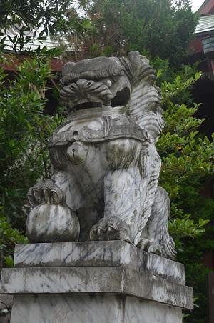 20180613八幡八雲神社18