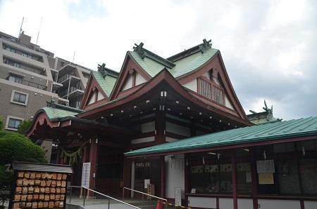 20180613八幡八雲神社14