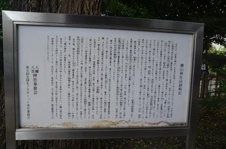20180613八幡八雲神社24
