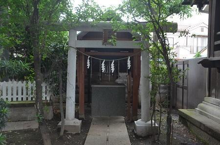 20180613八幡八雲神社23