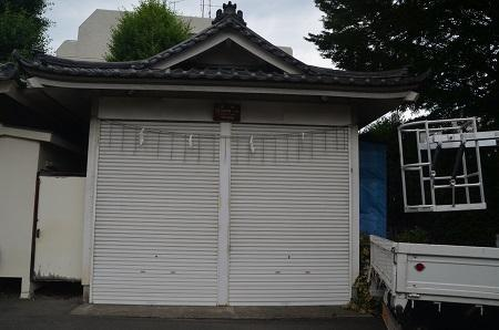 20180613八幡八雲神社21