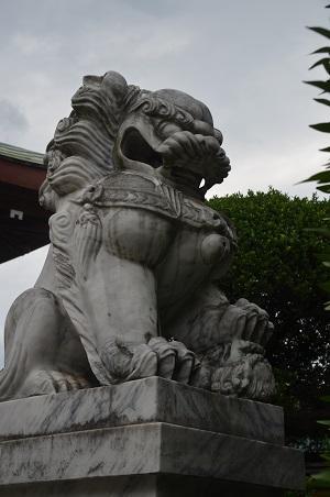 20180613八幡八雲神社19