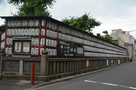 20180613八幡八雲神社29