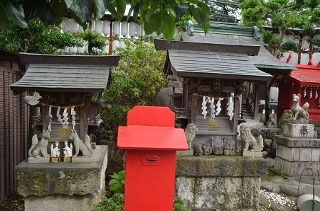 20180613八幡八雲神社28