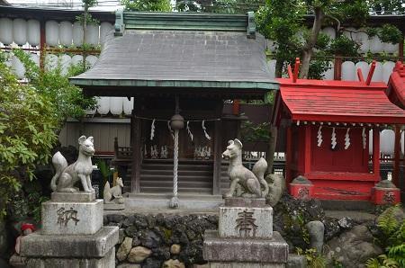 20180613八幡八雲神社27