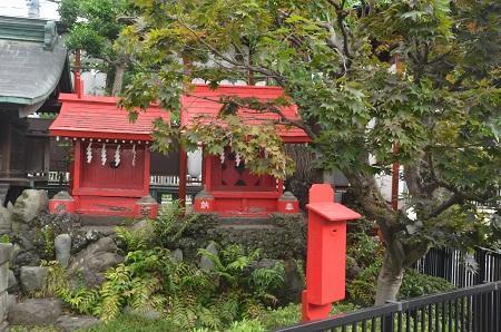 20180613八幡八雲神社26