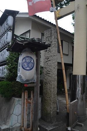 20180613子安神社03