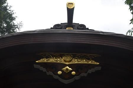20180613子安神社07