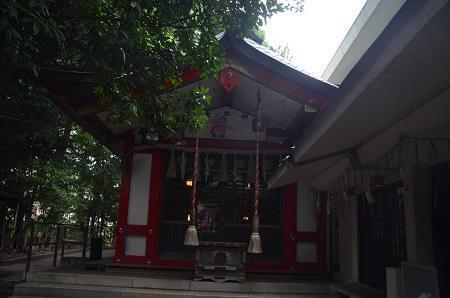 20180613子安神社18