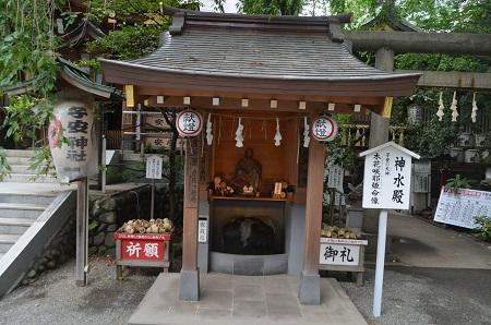 20180613子安神社16