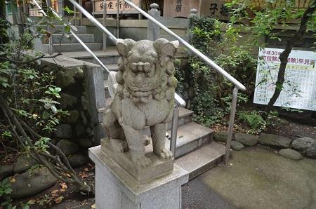 20180613子安神社14