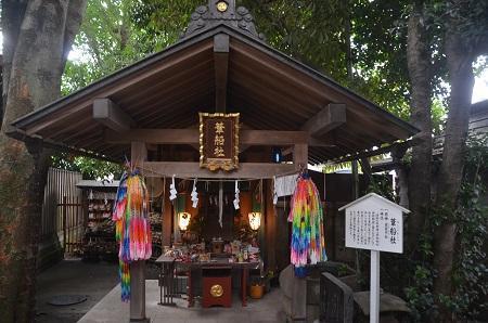 20180613子安神社21