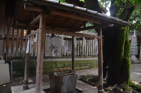 20180613子安神社20