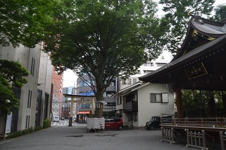 20180613子安神社31