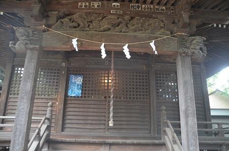 20180613北野八幡社11