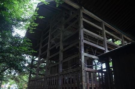 20180613北野八幡社09