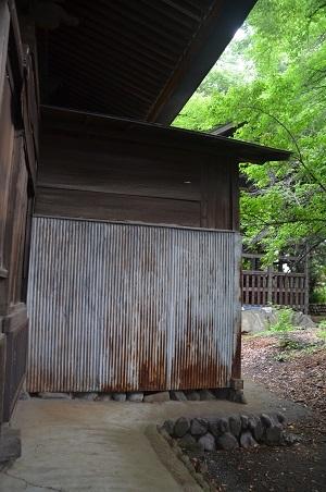 20180613北野八幡社14
