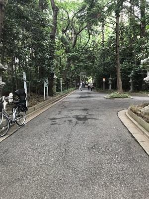 20180617道野辺八幡神社06