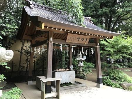 20180617道野辺八幡神社10