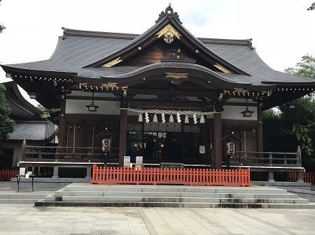 20180617道野辺八幡神社15