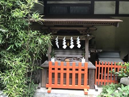 20180617道野辺八幡神社24