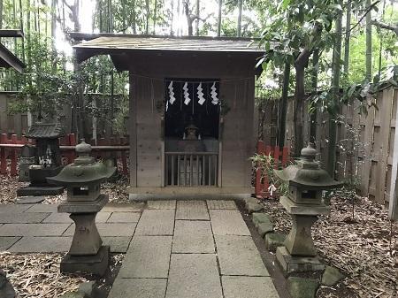 20180617道野辺八幡神社22