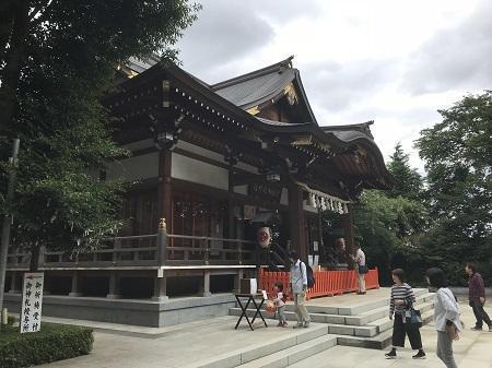 20180617道野辺八幡神社20
