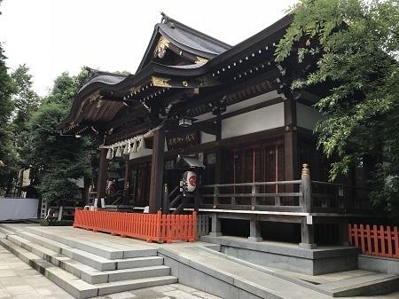 20180617道野辺八幡神社19
