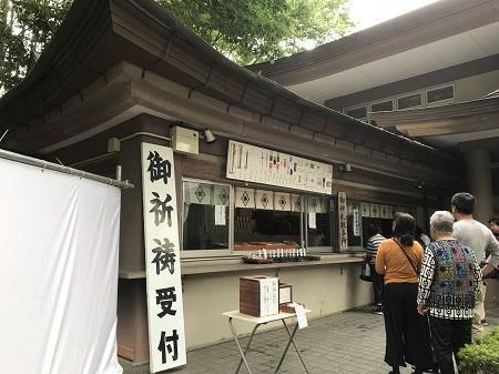 20180617道野辺八幡神社30