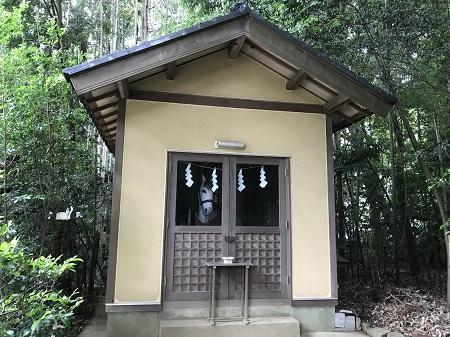 20180617道野辺八幡神社25