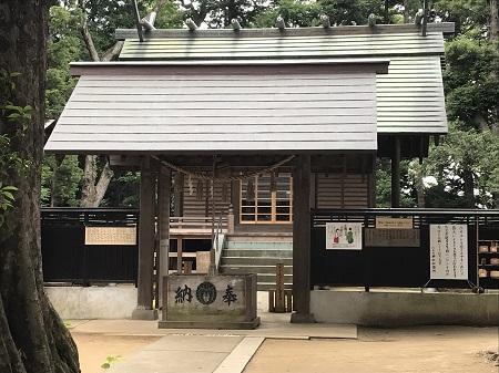 20180617八王子神社10