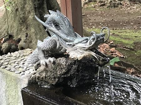 20180617八王子神社09