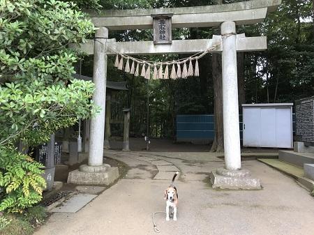 20180617栗山香取神社02