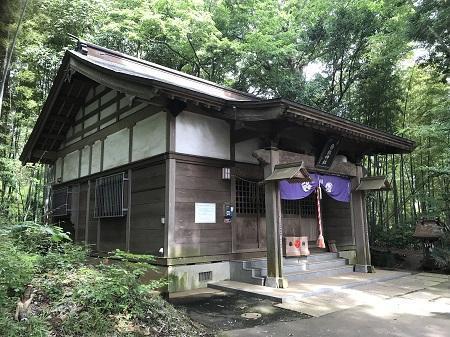 20180617栗山香取神社16