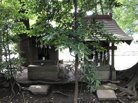 20180617栗山香取神社15