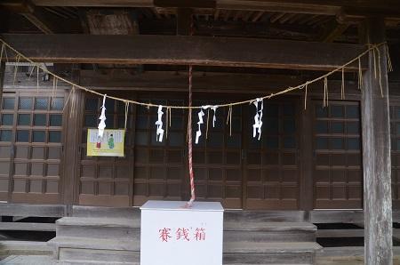 20180621水神社11