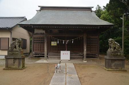 20180621水神社10
