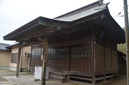 20180621水神社14
