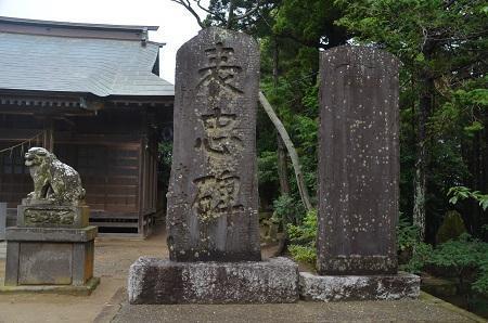 20180621水神社21