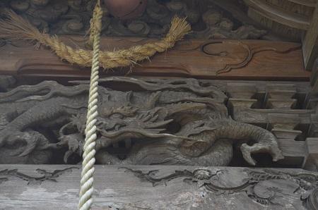 20180621松山神社12