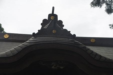 20180621松山神社11