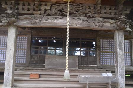 20180621松山神社09
