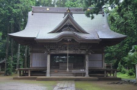 20180621松山神社08