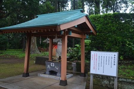 20180621松山神社07